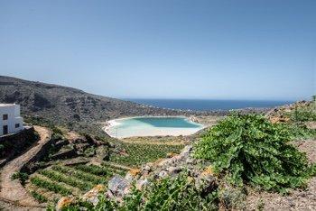 Specchio di Venere_Pantelleria_small