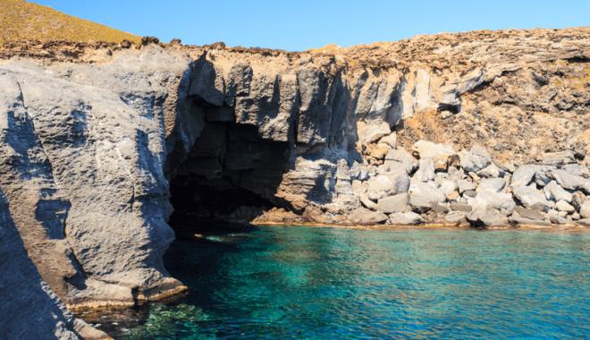 Balata dei Turchi_Pantelleria_Villa Italy