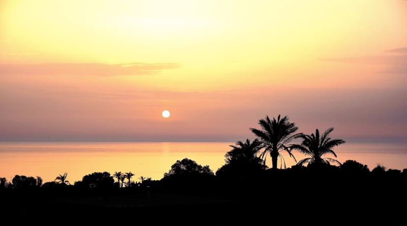 Pantelleria_Travel Guide_Villa Italy