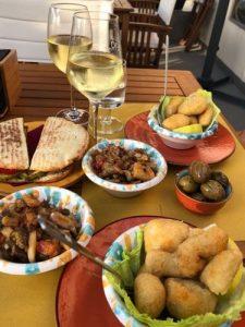 Emporio del gusto pantelleria