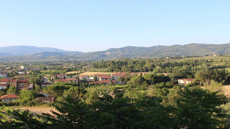 arrezo-tuscany_Villa Italy rentals_web