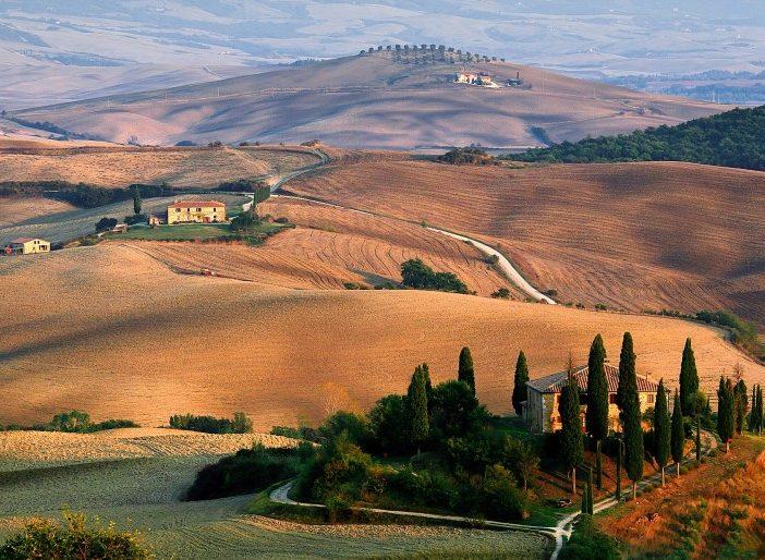 must see towns tuscany_Villa Italy rentals_web