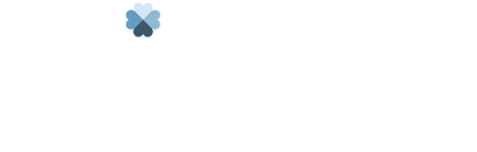 The Villa Italy Logo